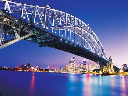 Sydney-Harbor-Bridge.jpg